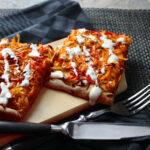 Gochujang – Chili Paste