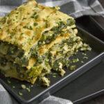 Cremiges Paprika-Pesto mit Walnüssen