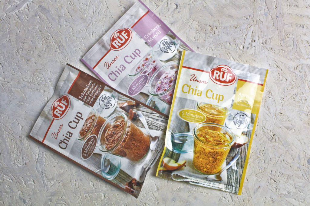 unser_chia_cup_von_ruf