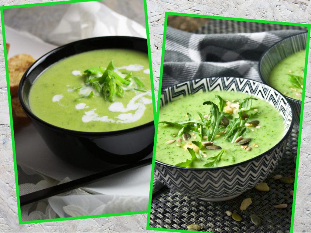 Früher und Heute, Geburtstagsrückblick, Toastenstein, Food Blog
