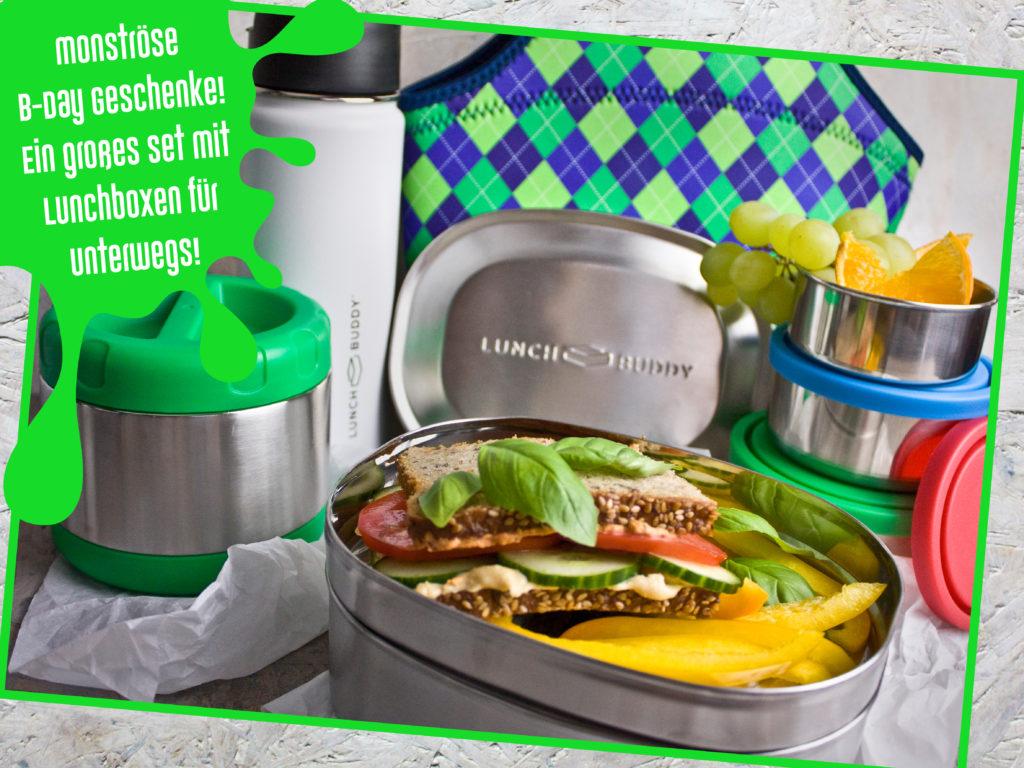 geburtstagsgeschenke_lunchbuddy_kivanta_giveaway_gewinnspiel_geburtstag_toastenstein