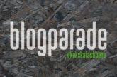 Blogparade: die krümelige #Kekskatastrophe