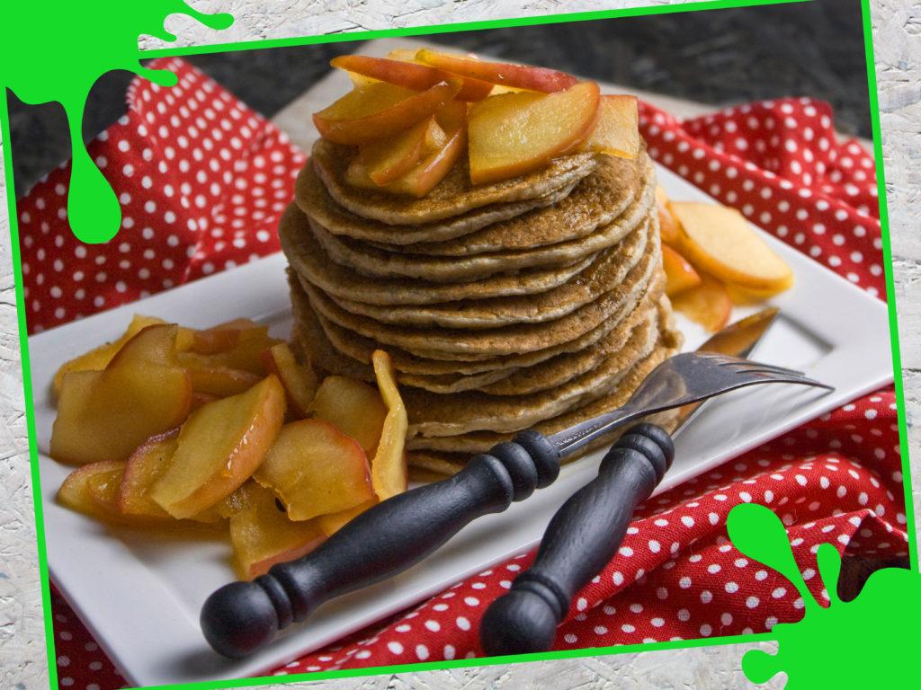 5 Euro für 3 Mahlzeiten – Die Challenge – Toastenstein – Eden's Version