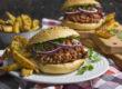 Champignon- Sloppy Joes – Schlabberlatzalarm! | Toastenstein