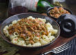 Glühwein-Gulasch mit Jackfruit [Frankenfood] | Toastenstein