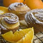 Bounty-Pudding-Oats – Frühstück mal anders!