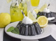 Black Lemonade Pudding [Frankenfood]   Toastenstein