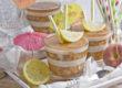 Erfrischendes Pfirsich-Eistee-Gelee   Frankenfood   Toastenstein