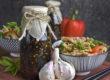 Selbstgemachte vegane Teriyaki-Sauce | Toastenstein