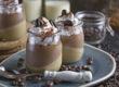 Kaffee-Kakao-Creme | Toastenstein