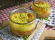 Veganer Shepherds Pie im Glas | Toastenstein