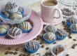Kaffee-Amaretto-Pralinen | Toastenstein
