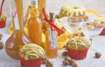 Salted Caramel Sauce – Lecker auf Eis und Kuchen