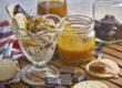 Salted Caramel Sauce | Toastenstein