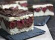 Ein Kuchenklassiker – Vegane Donauwelle
